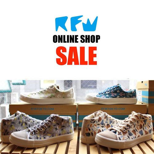 rfw-sale.jpg